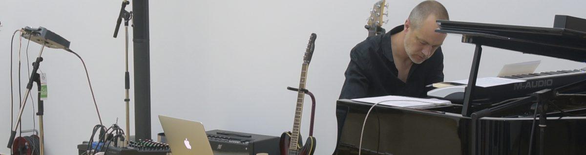 Daniel Maurice Ziegler